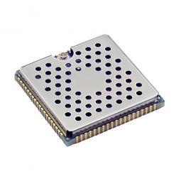 Digi ConnectCore 6 i.MX6DualLite moduł SoM, 800 MHz, 4GB Flash, 512MB RAM, Ethernet