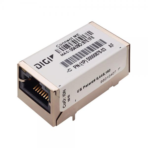 Moduł Digi Connect ME 2MB Flash, 8MB RAM