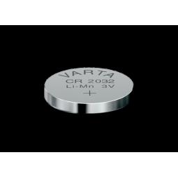 Bateria litowa CR2032 3V 230mAh