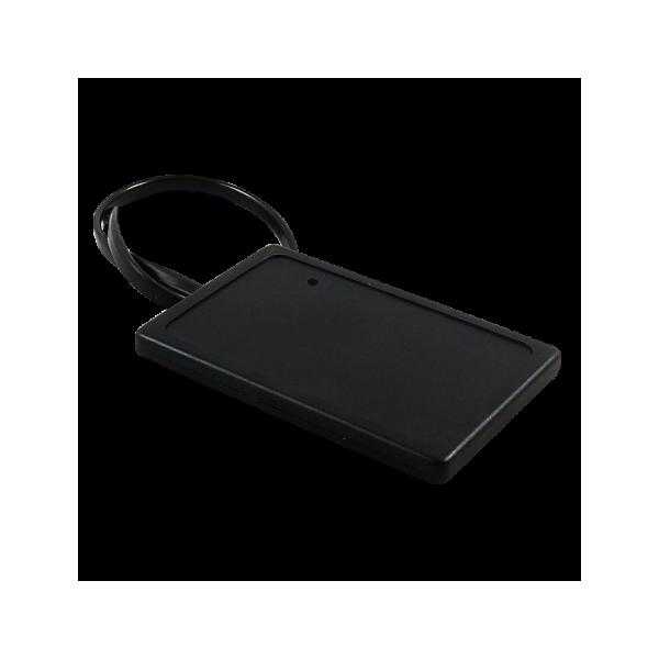 Czytnik RFID, 125kHz, UNIQUE, HID, HITAG, Q5, 1-Wire, złącze Molex