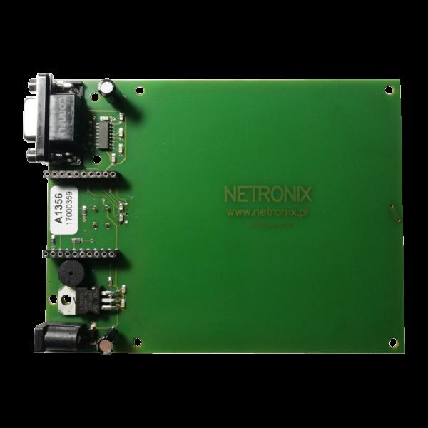 Netronix A1356