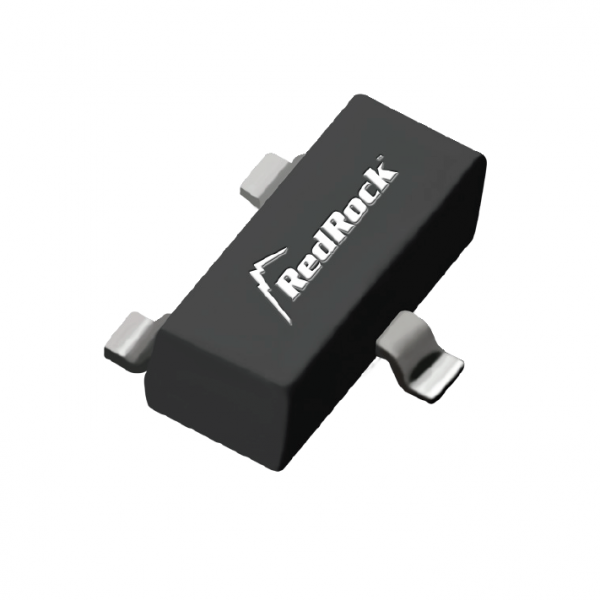 RR121-1A53-311 TMR Digital Push-Pull Sensor