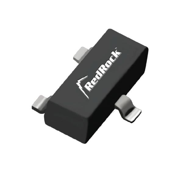 TMR Digital Push-Pull Sensor