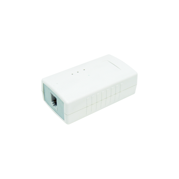 Konwerter Ethernet/RS232