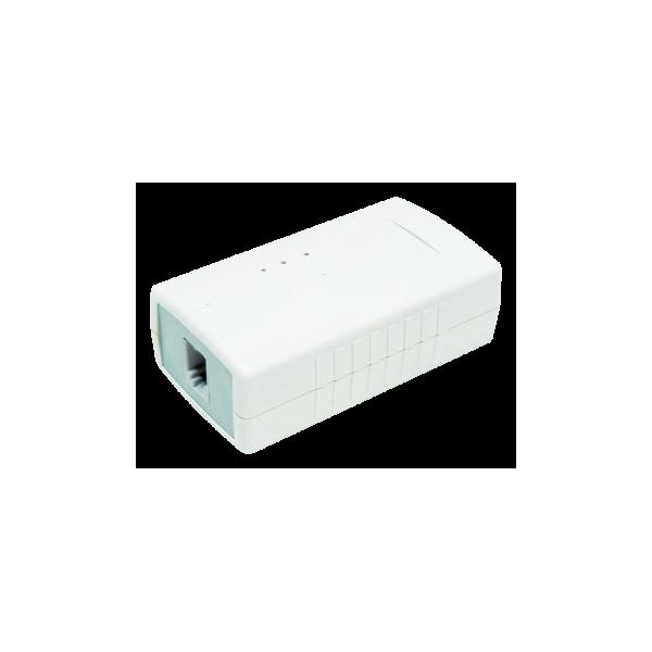Konwerter Ethernet/RS485