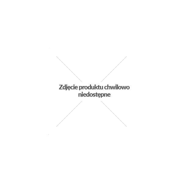 Microchip ENC624J600T-I/PT