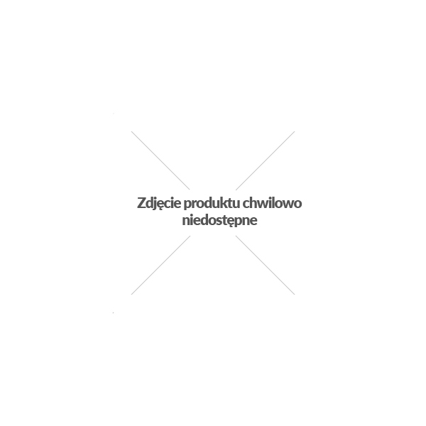 Microchip FDC37B727-NS