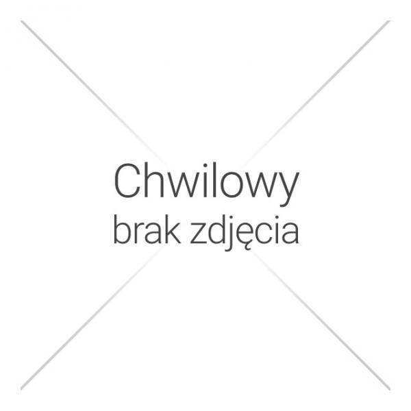 Microchip CW01K6-G