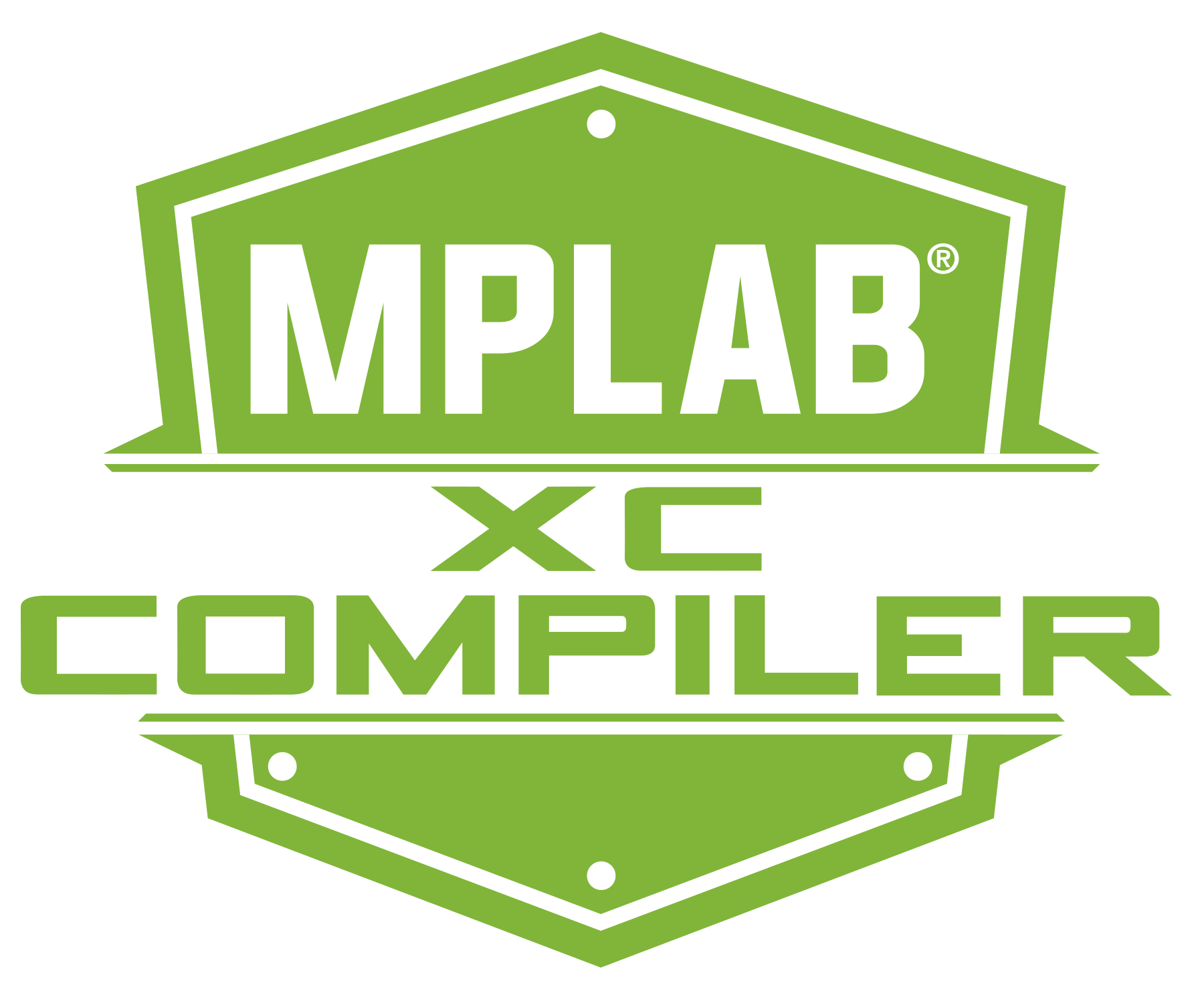 MPLAB XC32 PRO Compiler