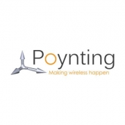 Poynting